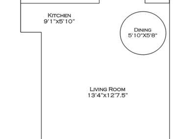 floor-plan-2_2