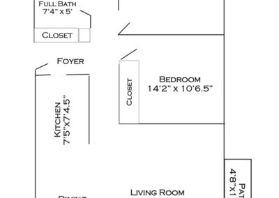floor-plan-3_1